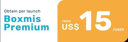 boxmis-premium_agente